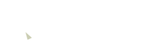 Televic logo wit