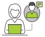 icons-hero-healthcare-e-learning-color@3x-435x360