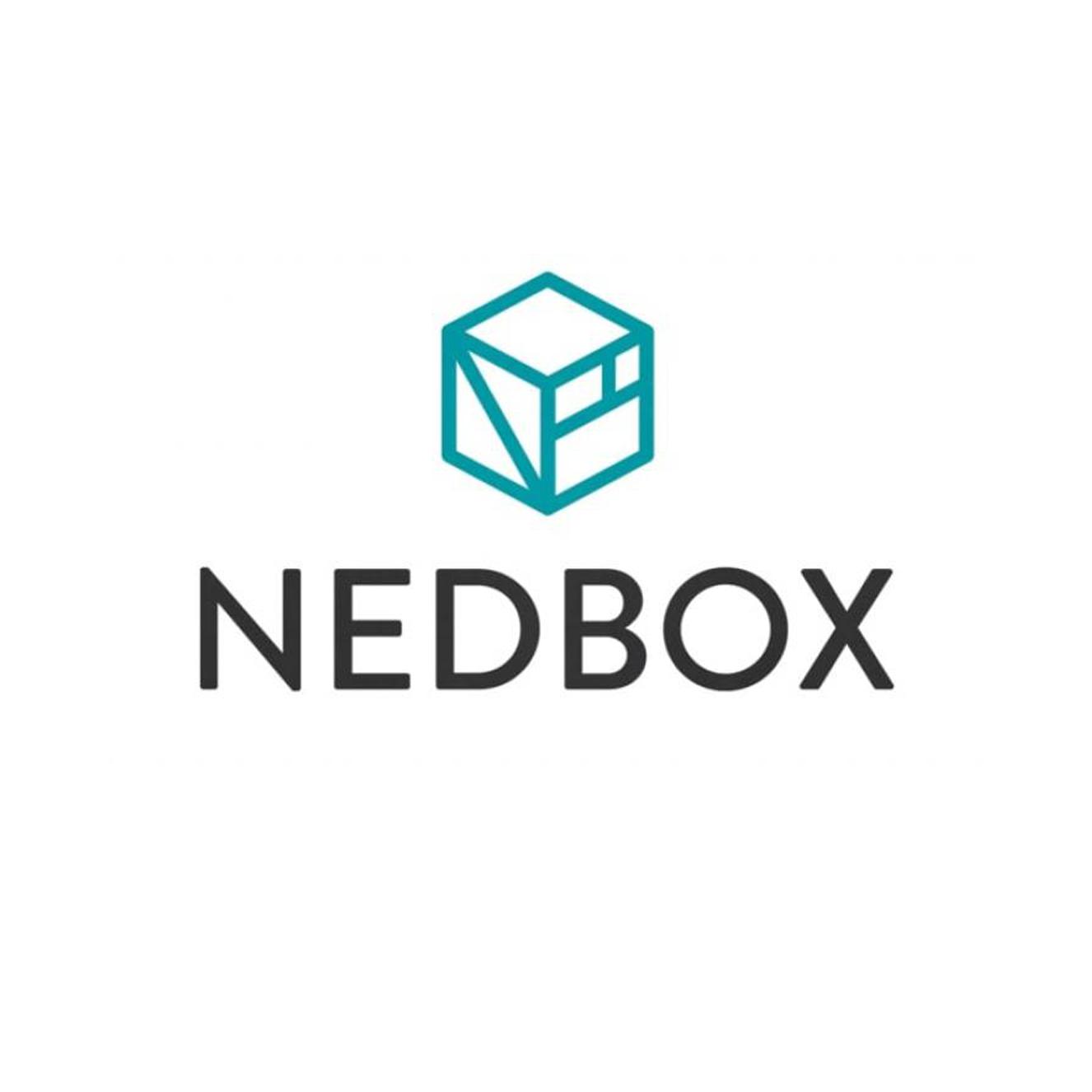 Nedbox kiest voor assessmentQ
